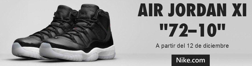 Código Nike Nike 10Descuento Código StoreCupón StoreCupón Promocional Nike 10Descuento Promocional Promocional Código wZkTOPXiul