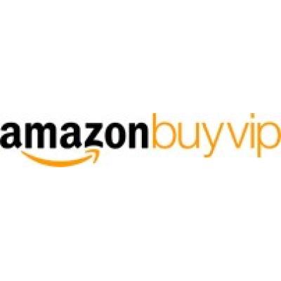 Amazon buyvip codigo descuento 2019